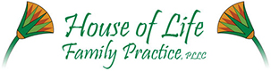 House of Life Family Practice PLLC