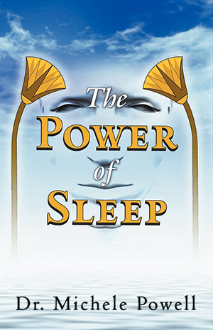 The_Power_of_Sleep_Book