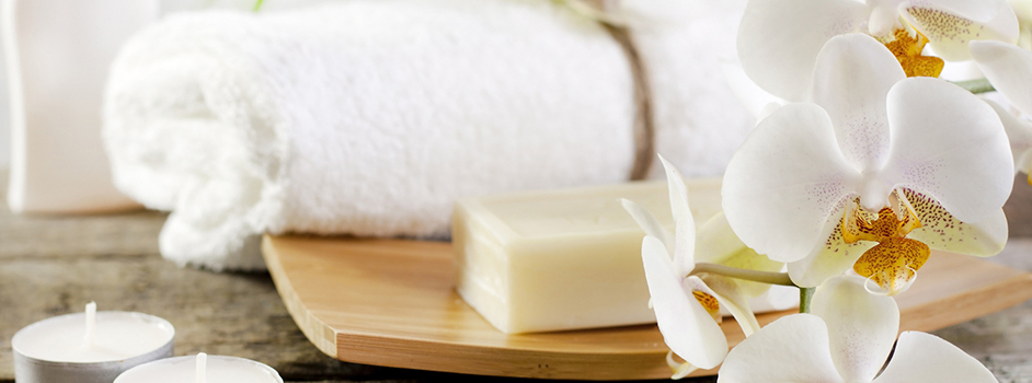 Holistic Treatments featured image